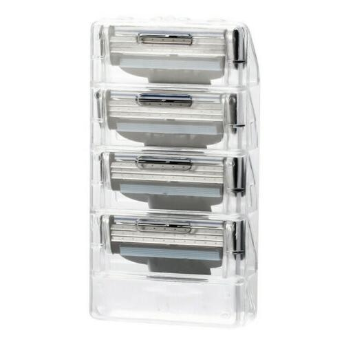 16Pcs for MACH 3 Shaver USA