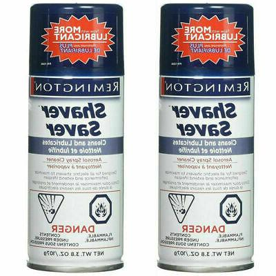 2 pack sp4 shaver shaver saver 81626
