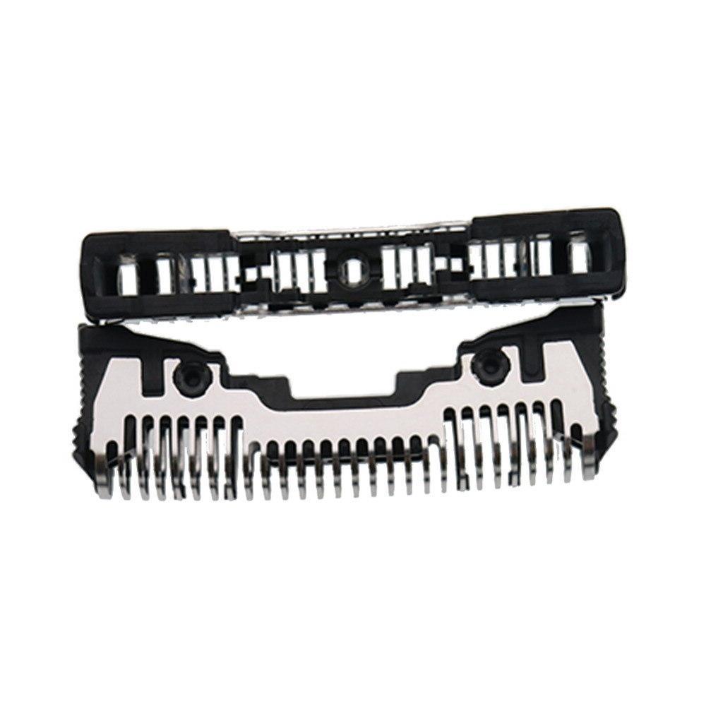 2pcs Head Cutter for ES8109 ES8103S ES-ST23 ES8101 ES-LC62 ES-GA21