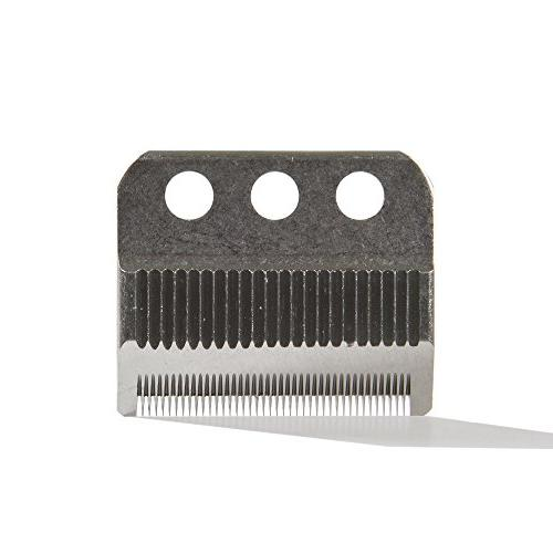 Wahl 3 Clipper #1026-001 – Sterling Oil, Screws, and