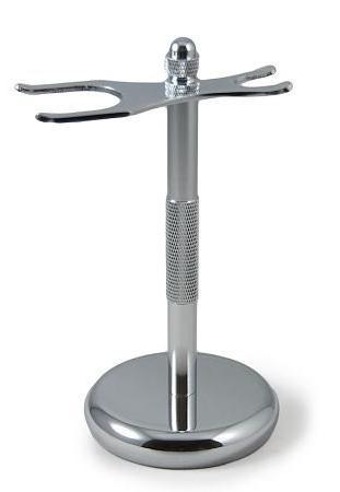 304 razor brush stand