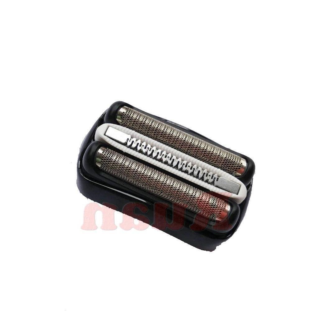 32B Black Foil & for Series 320 330 390 350CC 330S