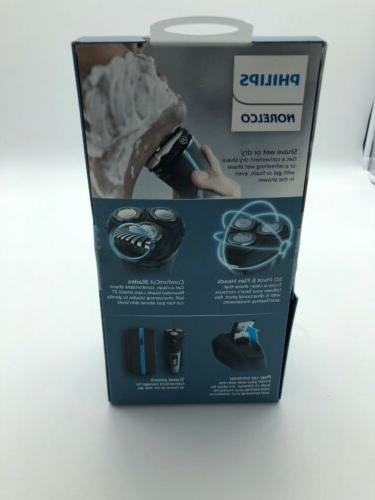 Philips 3500 series -