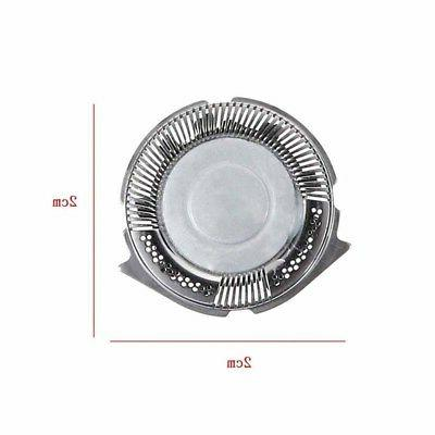 3pcs Replacement Shaver For Shaver SH50/51/52