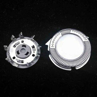 3pcs For Series 5000 Shaver SH50/51/52