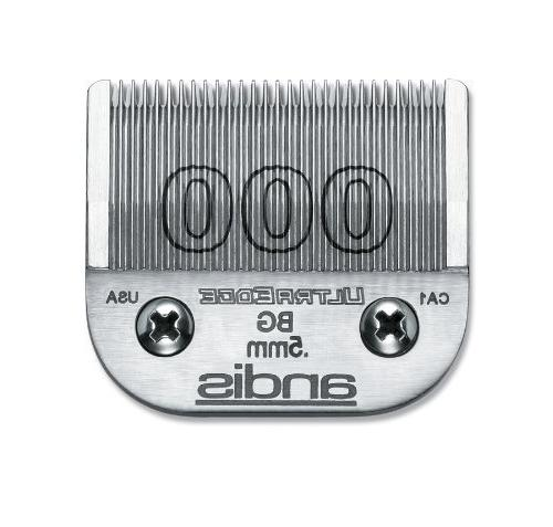 64073 ultraedge blade