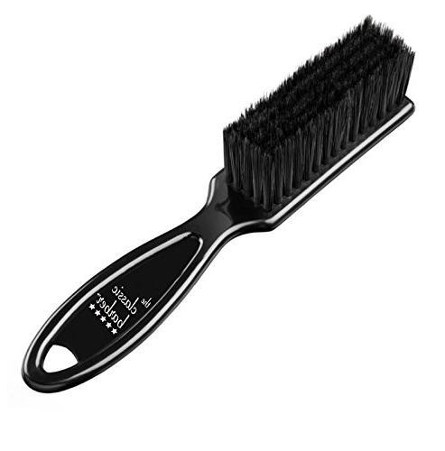 Andis 17150 Lithium Shaver Classic Barber