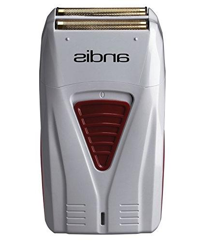 Andis Lasting Lithium Foil Shaver Replacement Inner a BeauWis