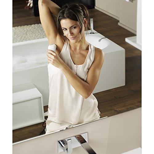 Braun Silk-épil 7 7-521 Women's Hair Removal, Wet