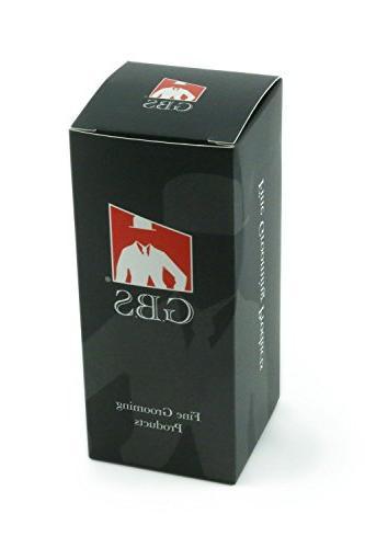 GBS Shaving - Razor blades in Gift Box