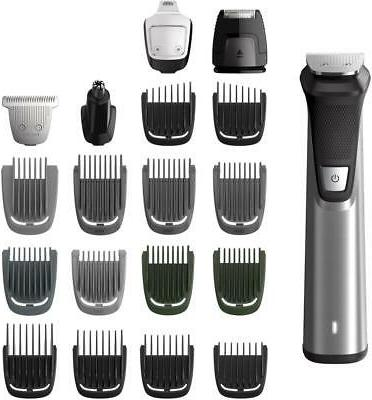 Philips 7000 Trimmer -