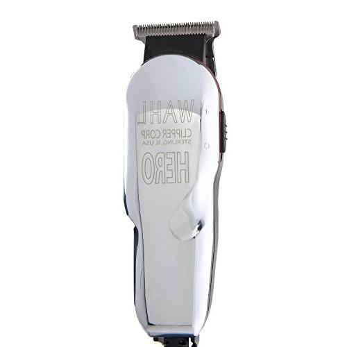 electric shave solution