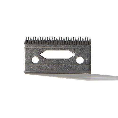 Blade – For Magic Senior – Screws Instructions
