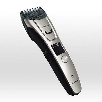 Panasonic Body Trimmer ER-GB80-S | Silver