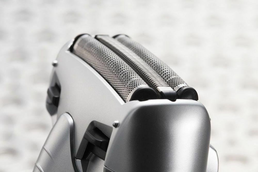 Panasonic Arc3 Cordless Electric Shaver w/ Trimmer