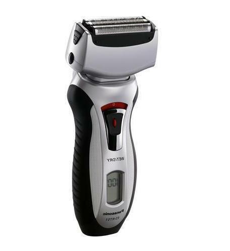 Panasonic Arc3 Shaver Mens ES-RT51-S