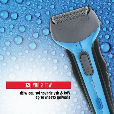 Xtreme Personal Care Wet Shaver Up