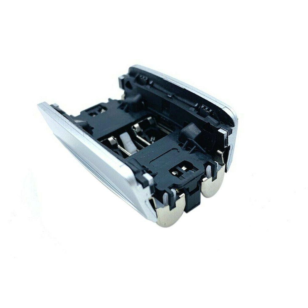 Durable Shaver Trimmer Replacement Head Tool