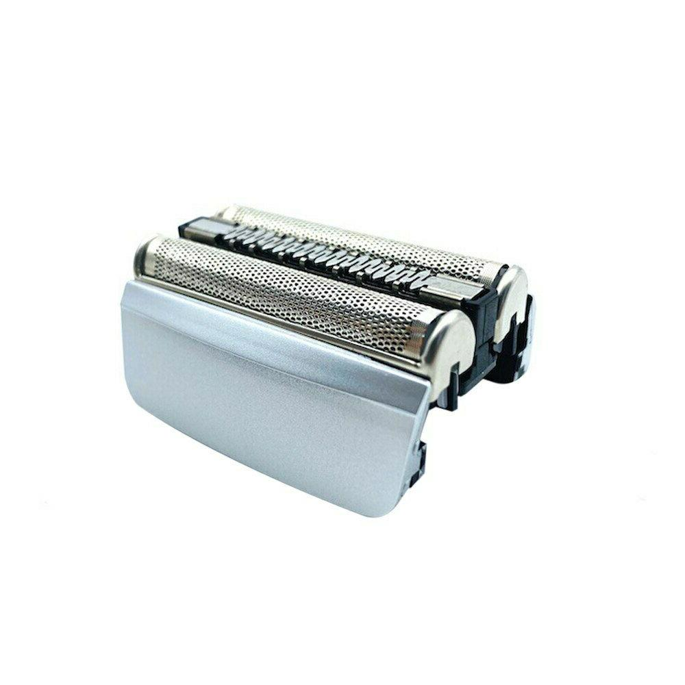 Durable Shaver Head Replacement Head Head Tool 8