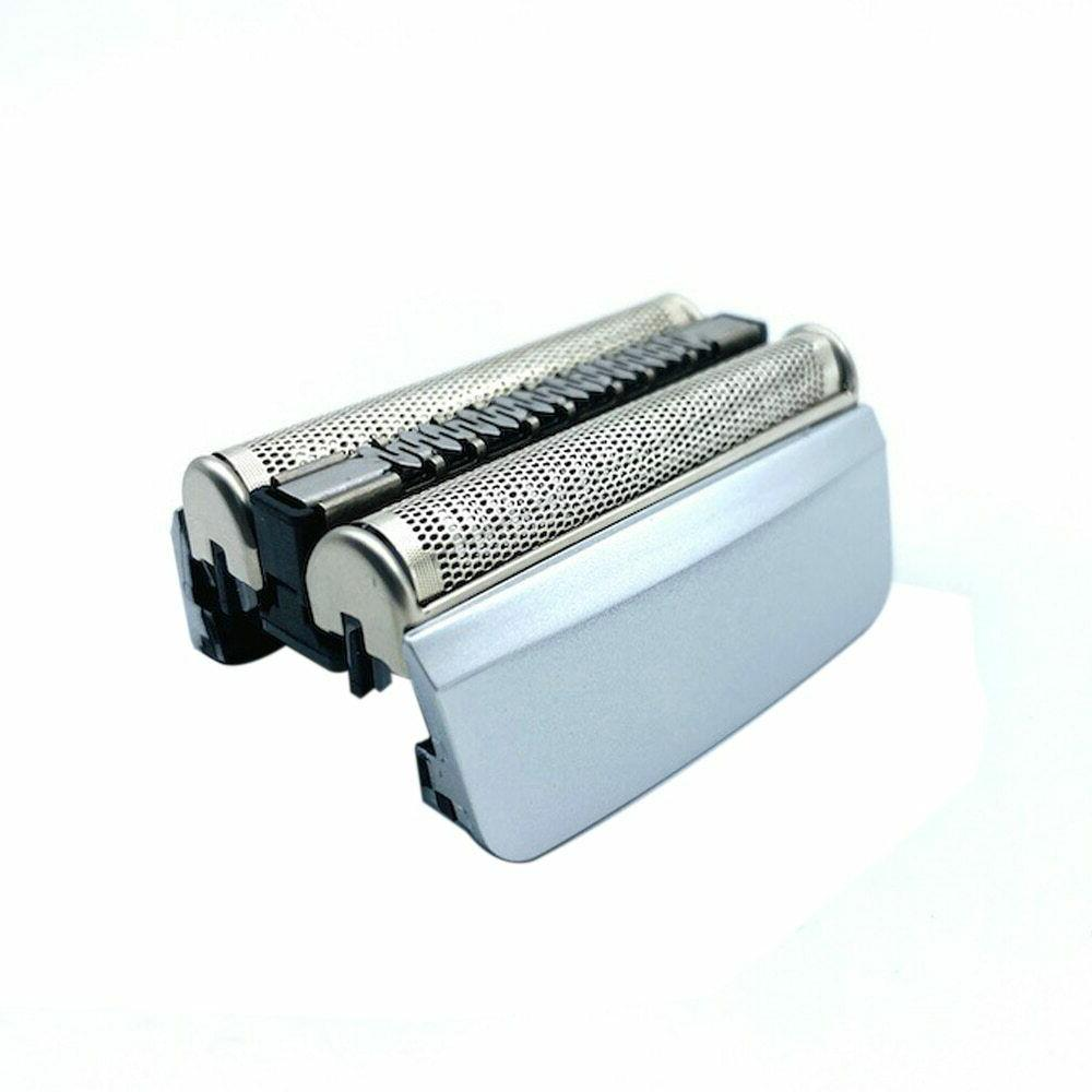 durable shaver head trimmer replacement head cutter