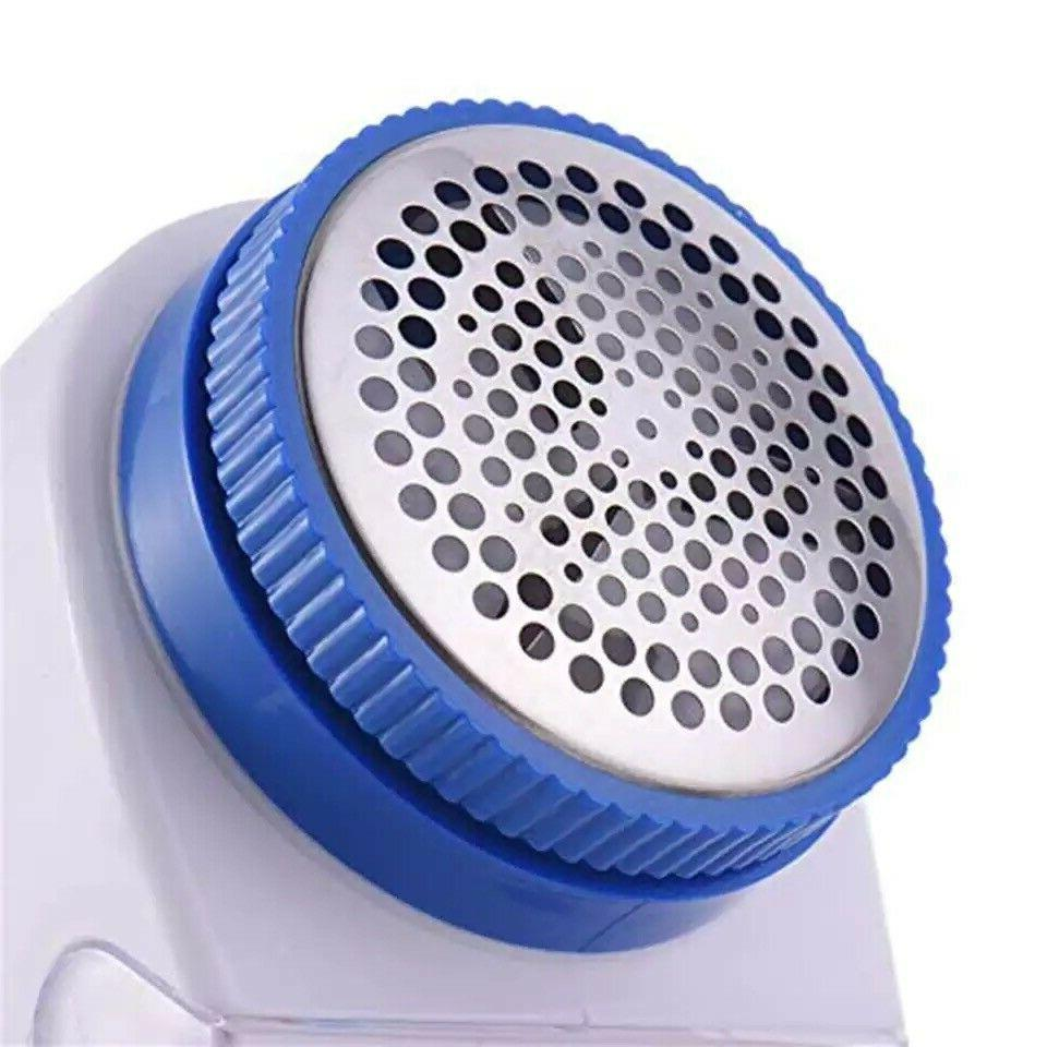 Electric Clothes Lint Fluff Remover Sweater Fuzz