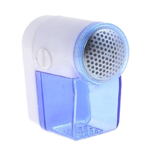electric lint remover shaver hair