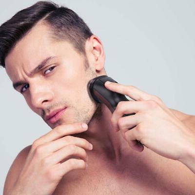 ELEHOT Razor for Beard & Dry