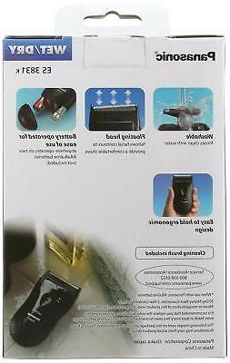Panasonic Electric ES3831K
