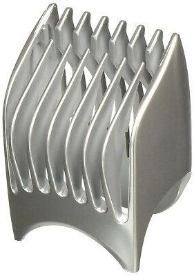 er224 beard trimmer comb attachment
