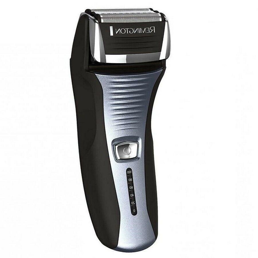 f5 5800 foil shaver men s electric
