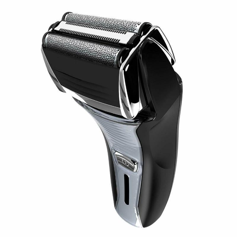 Remington Foil Shaver, Black Brand New!