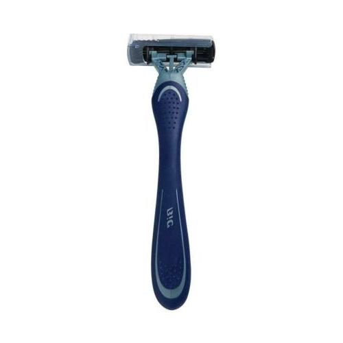 BIC Shaver, 4 1