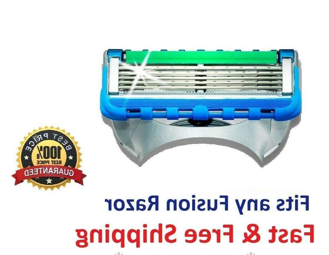 Gillette 5 Shaver Refills