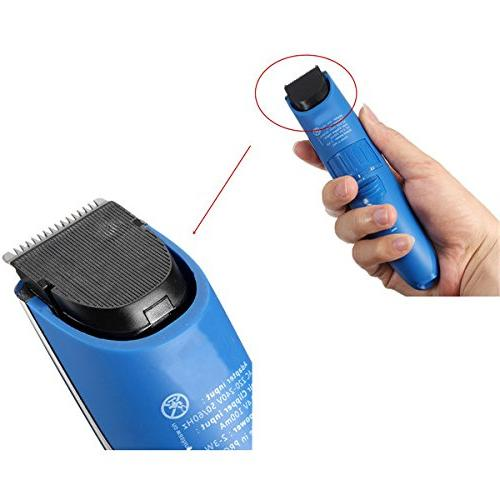 Hair Electric Razor Hair Grooming Hair Machine, Men's Personal Care