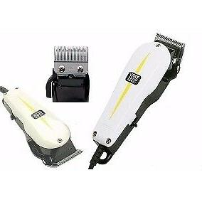 Wahl Hair Electric Shaver Trimmer Men Accessories New