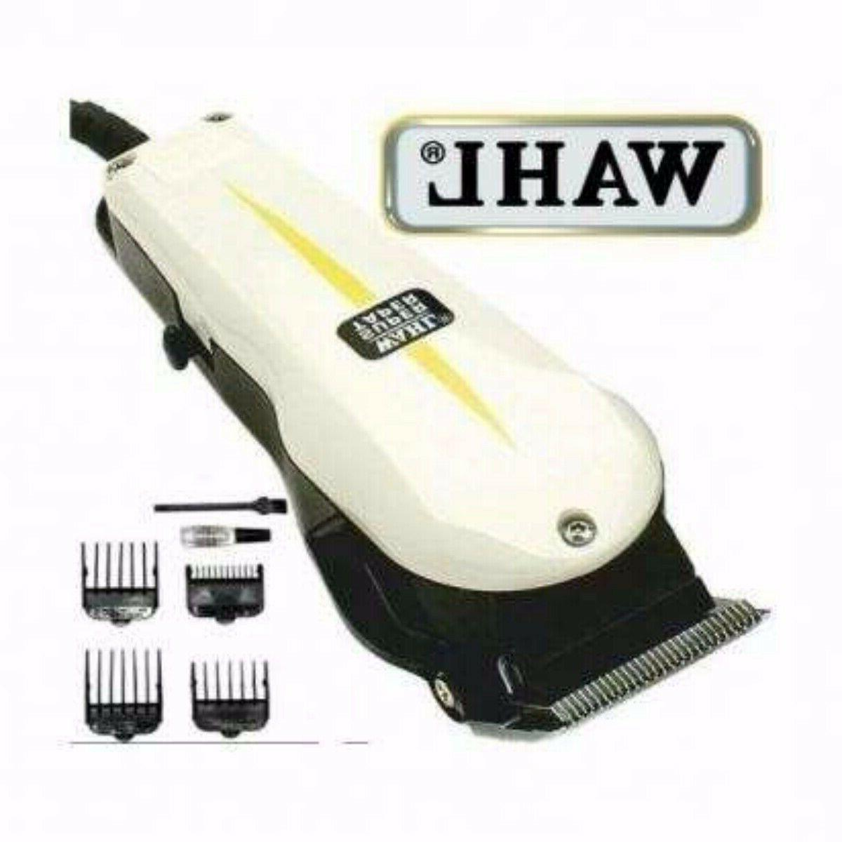 Wahl Accessories New Excellent