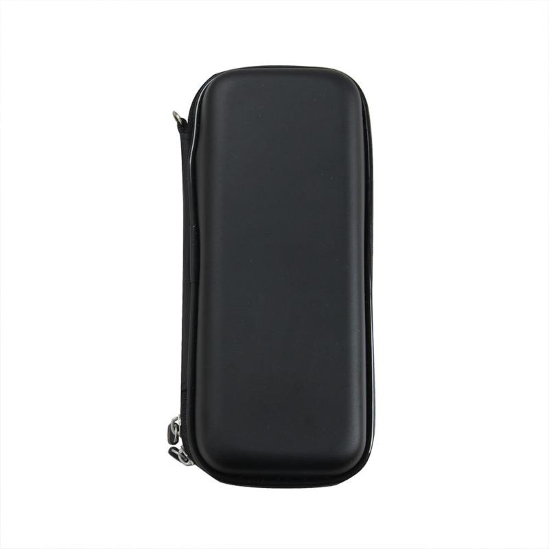 Hermitshell Hard Case for Norelco Shaver