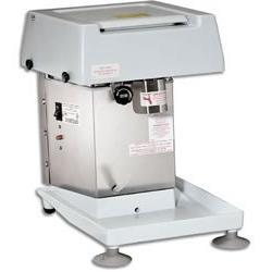Gold Medal Hawaiis Finest Shaved Ice Machine