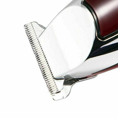 High Electric Hair Cutter Cordless