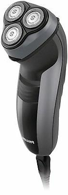 Philips HQ 6946 Corded Men's Hair Ultra-Shaver/Trimmer - Per