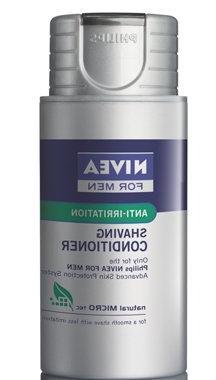 Philips HS800/04 Nivea for Men Moisturising Shaving Conditio