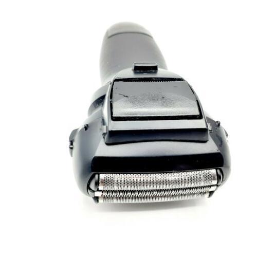 Panasonic Hybrid Shaver, ES-LL41