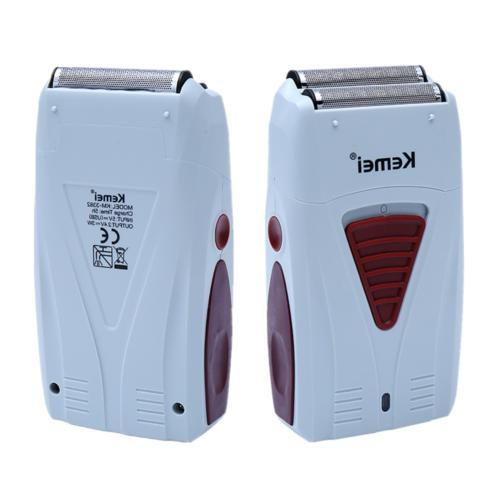 men s electric shaver trimmer bald razor