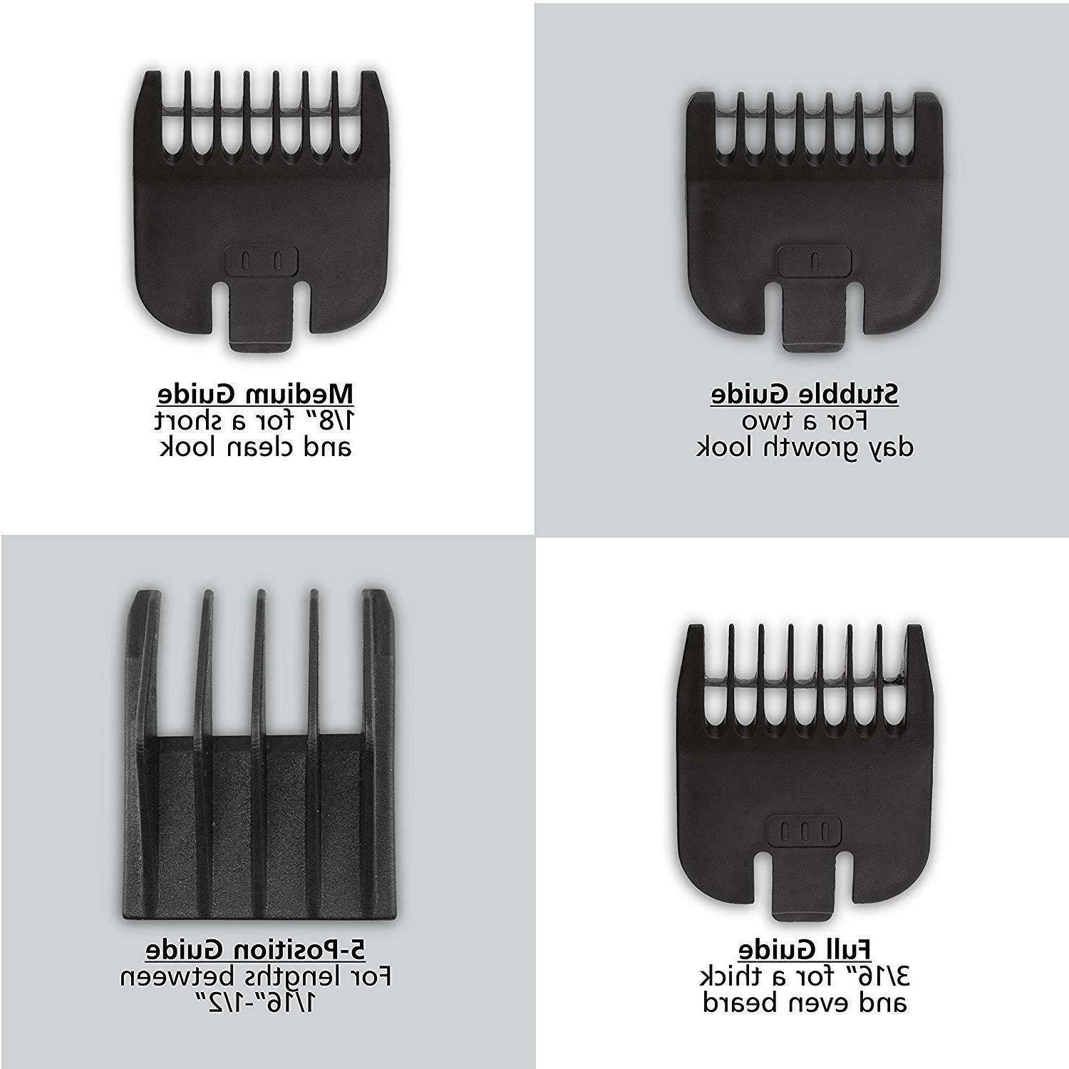 WAHL TRIMMER Ear Set