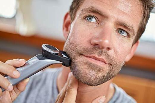 NEW - Oneblade Electric Shaver