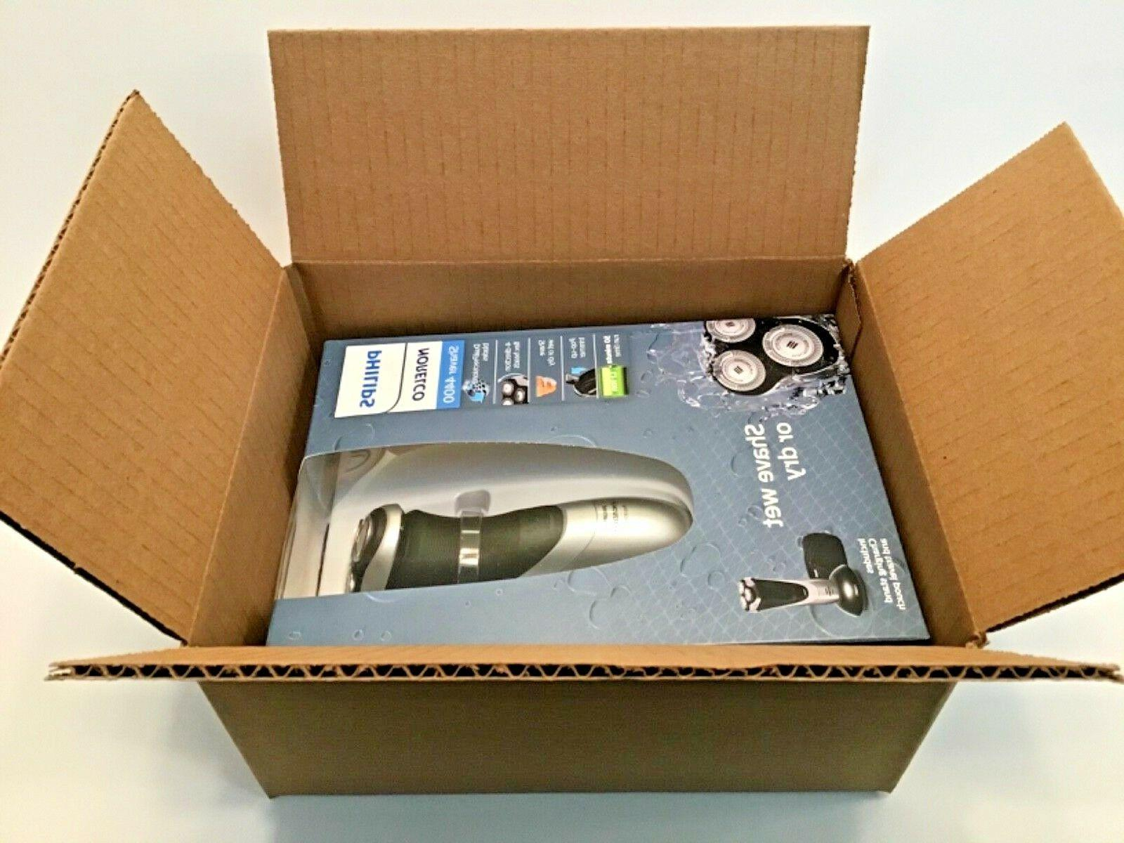 Philips Norelco 4400 Men's Electric or