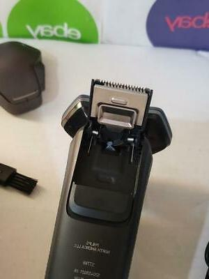 Philips Norelco 7100 Cordless Rechargeable Electric S7788/82