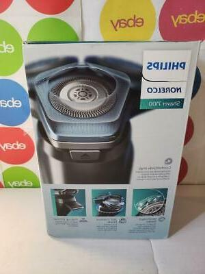 Philips Norelco Rechargeable S7788/82