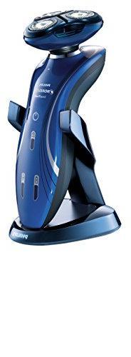 Philips Norelco 6100