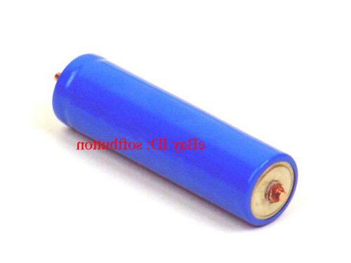 panasonic shaver battery waterproof grease es lv81